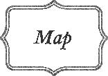 Trefle 地図